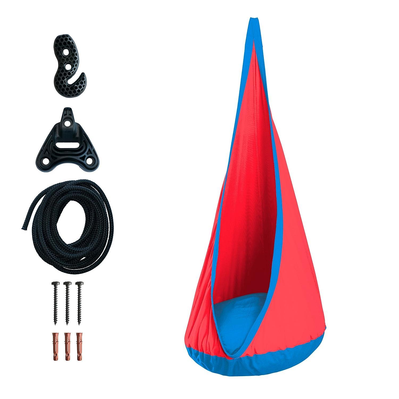 Joki Spider con sistema di fissaggio incluso