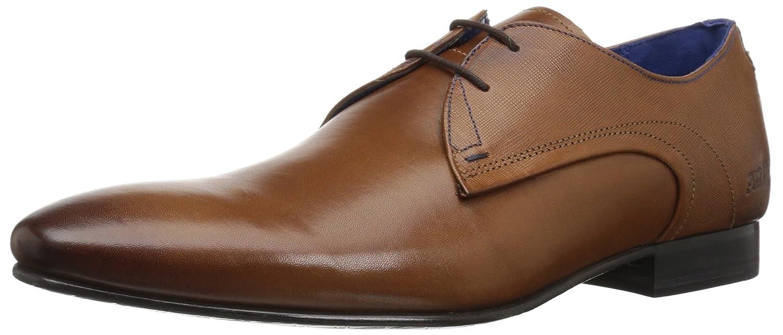 dbacf707e6b04b Amazon.com  Ted Baker Men s Peair Oxford  Shoes