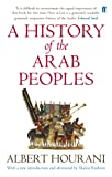 A History of the Arab Peoples: Updated Edition