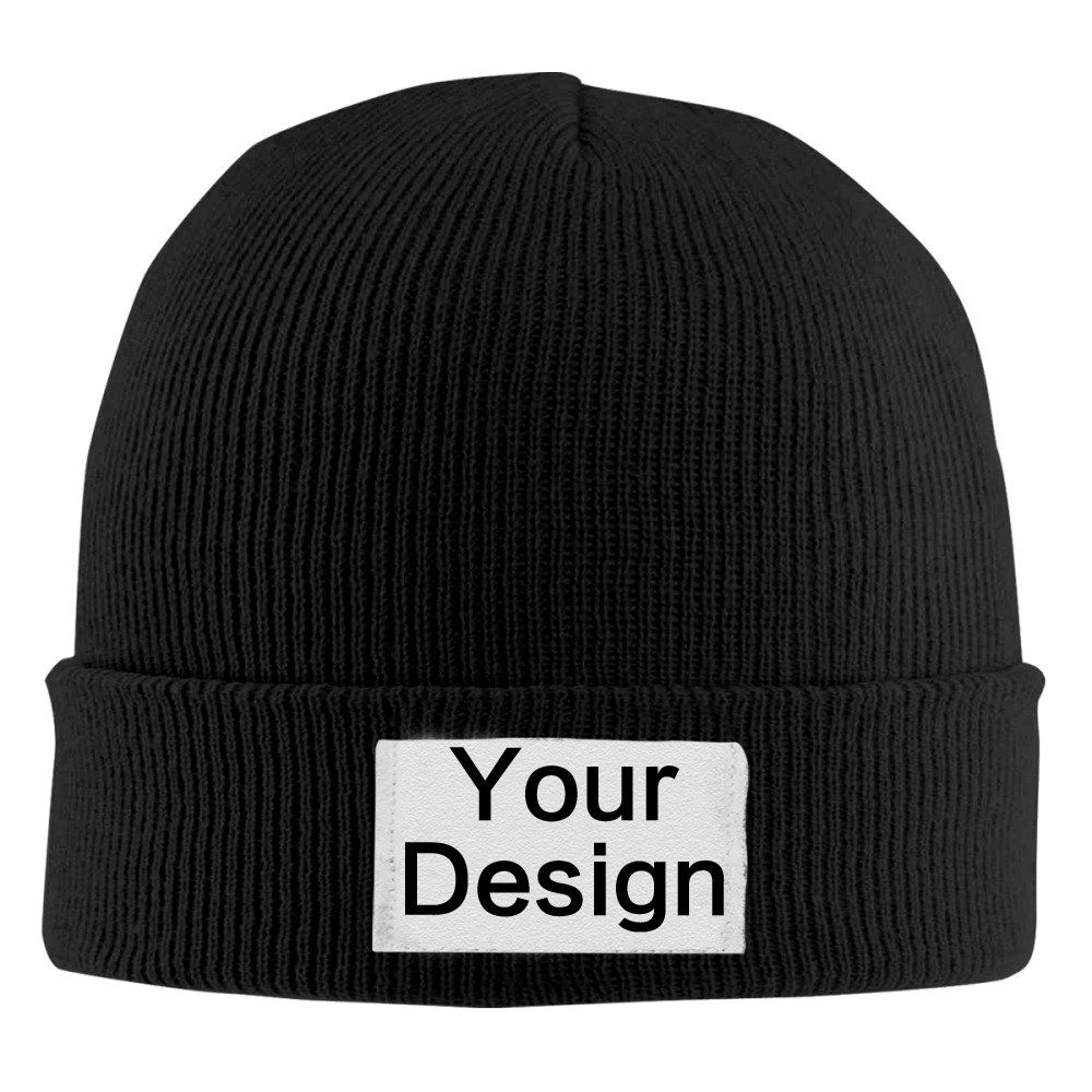999a0c3cf74 Amazon.com  Custom Baseball Cap Personalized Vintage Dad Hat Design Your  Own