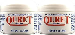 product image for Quret 1 oz (2 Pack)