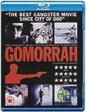 Gomorrah [Blu-ray]