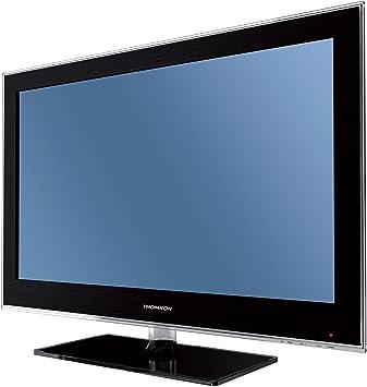 Thomson 864059 - Televisor LED HD Ready 26 pulgadas: Amazon.es: Electrónica