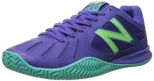 New Balance 60v1 Popular