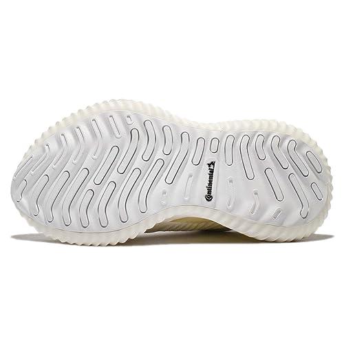 Adidas donne alphabounce oltre w, nondye / nondye / ftwwht, noi