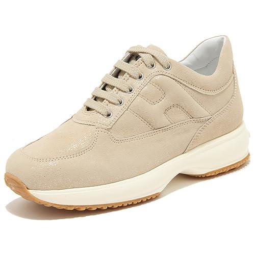 scarpe hogan bambina 28