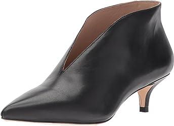 ab1eb236d2a36 Pour La Victoire Women s Kora Ankle Boot