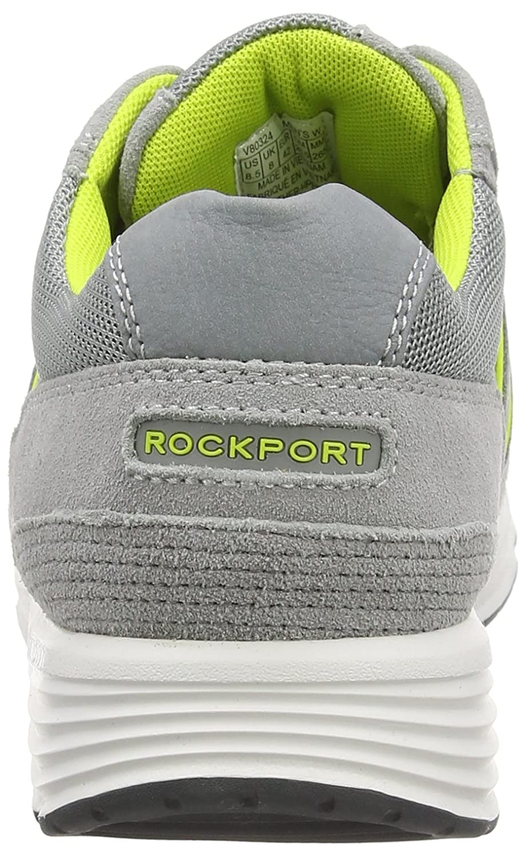 Rockport Trustride Lace up Herren Turnschuhe Turnschuhe Turnschuhe 972178
