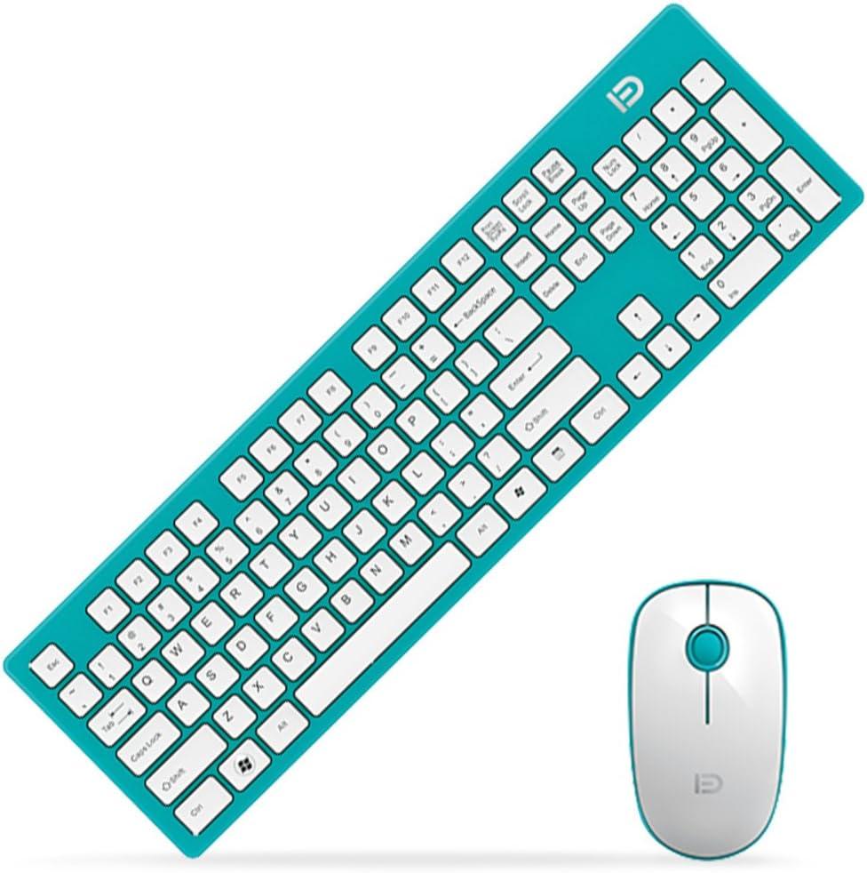 Keyboards, Mice & Accessories Home & Garden Ultra-Thin Keyboard ...