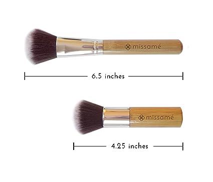 Missamé  product image 6