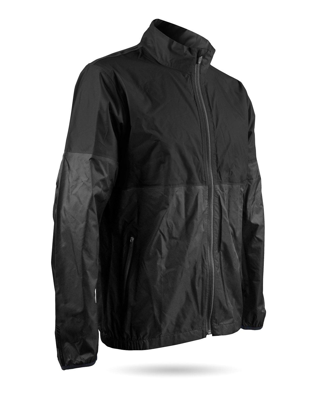 Sun Mountain Golf- Cirrus Jacket (Closeout)