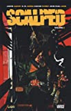 Scalped. Deluxe: 2