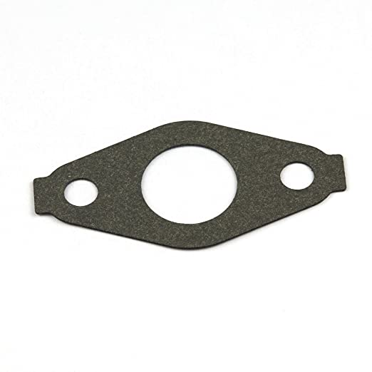 Briggs & Stratton 692555 Intake Gasket Replacement for Model ...