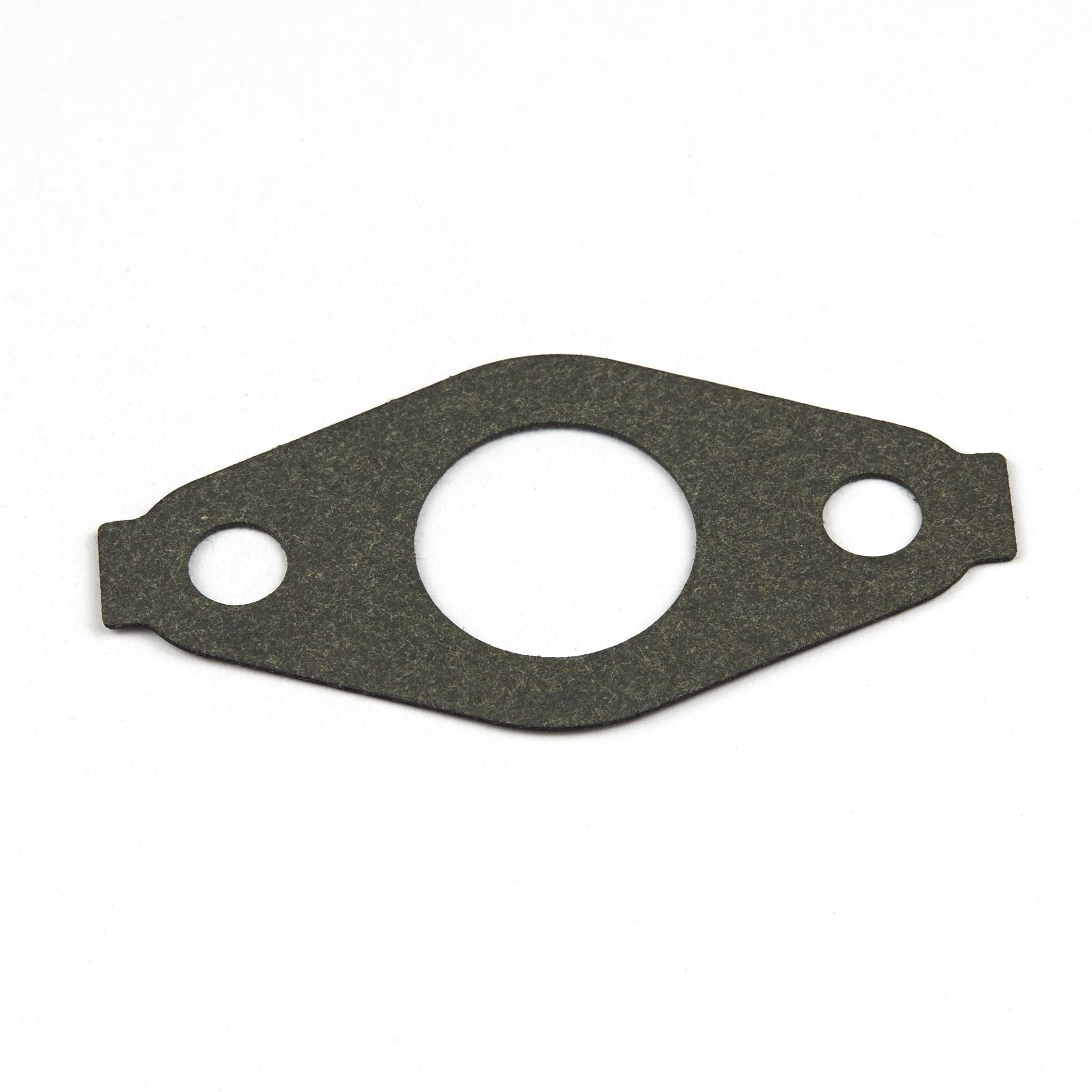 Briggs & Stratton 692555 Intake Gasket Replacement for Model 273437
