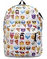 OURBAG Cute Backpack School Book Backpack Shoulder Bag Schoolbag for Girls Boys
