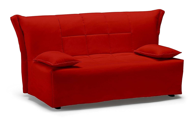 Divani letto economici roma un divano letto la soluzione - Divano letto matrimoniale economico ...