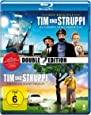 Tim & Struppi (Double2Edition)