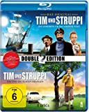 Tim & Struppi (Double2Edition) [2 Blu-Rays]