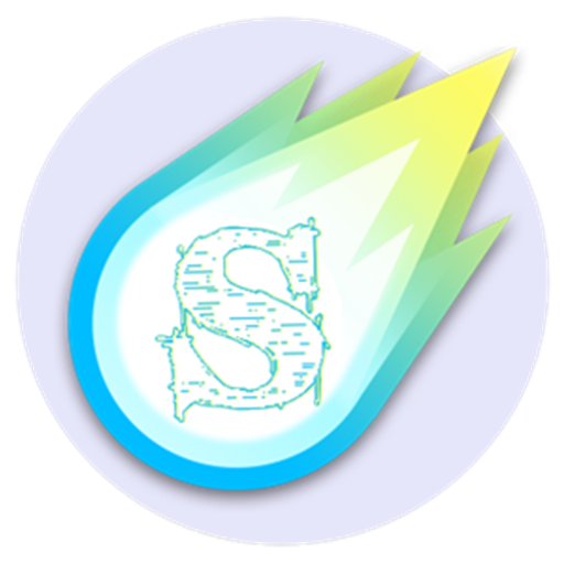 Spacy Browser
