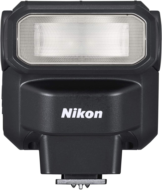 Nikon Sb 300 Blitzgerät Für Nikon Slr Und Kamera