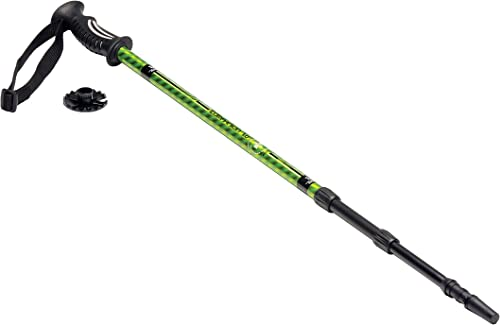 Texsport Single Trekking Pole