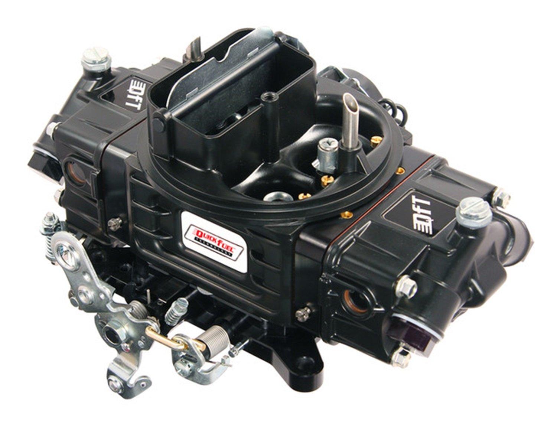 GAR1135ZEXIABCE American Retro Rodder Red IV Tachometer Gauge Aurora Instruments
