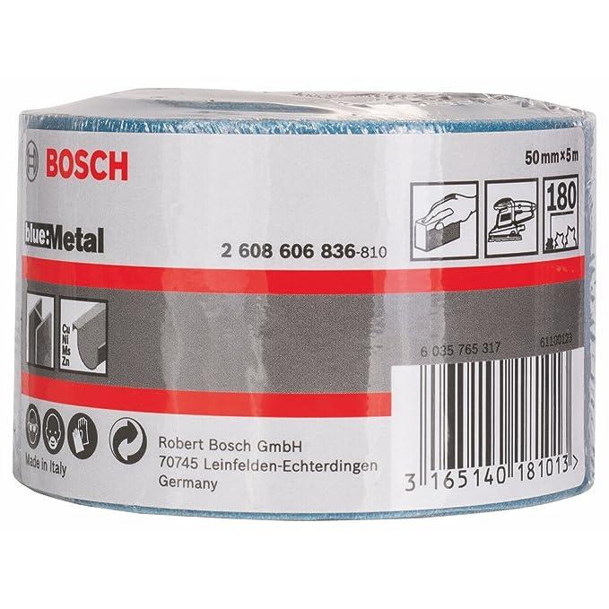 Heco Coupes de Construction Bois Vis t/ête cylindrique 6,5/x 100/mm TX30/avec autorisation 48294