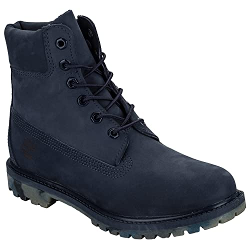 Zapatos azul marino Timberland Earthkeepers infantiles KHRIO' Zapatos de salón mujer Zapatos negros Geox para mujer Stonefly Sandalias AQUA III 4 V./GOAT L para mujer Mephisto Sandalias Helen para mujer UvOci