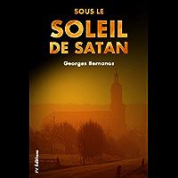Sous le soleil de Satan (Premium Ebook) (French Edition)