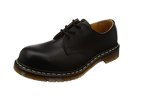 d7894a3d4eb Dr Martens 1925 5400 Fine Haircell