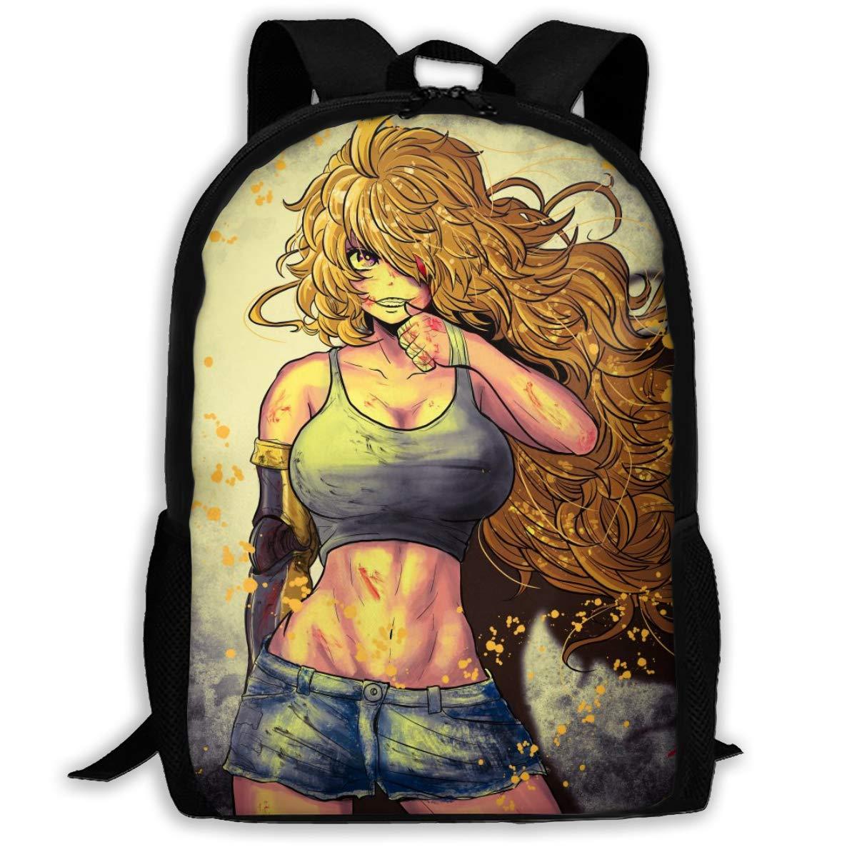 Amazoncom Travel Laptop Backpack Lightweight Waterproof