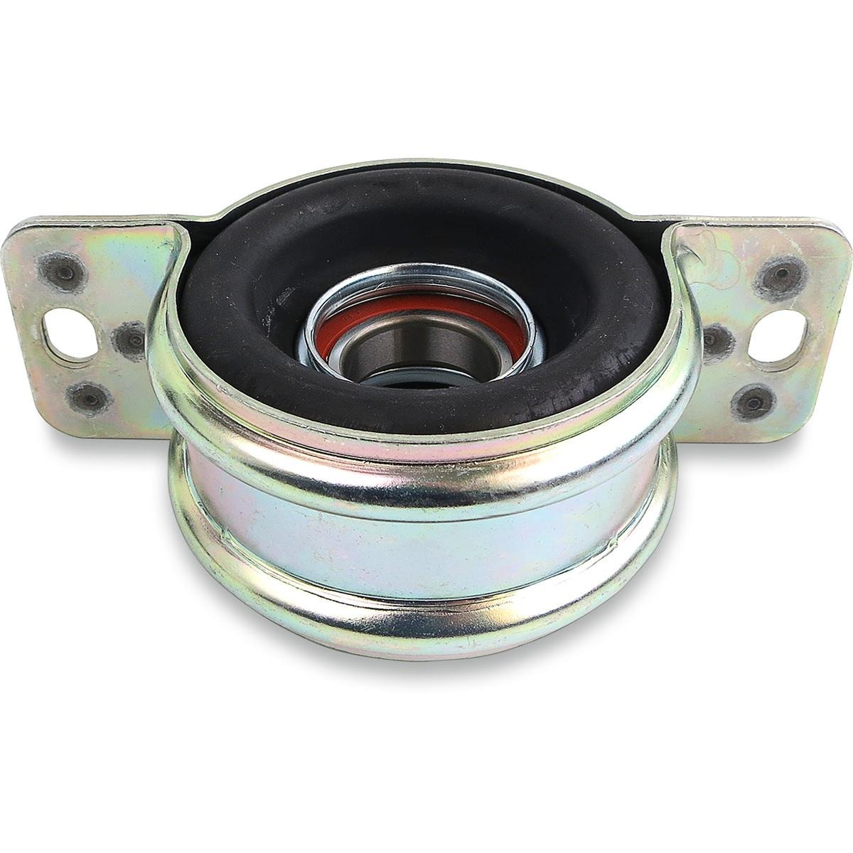 EPI Driveshaft Bearing Assembly