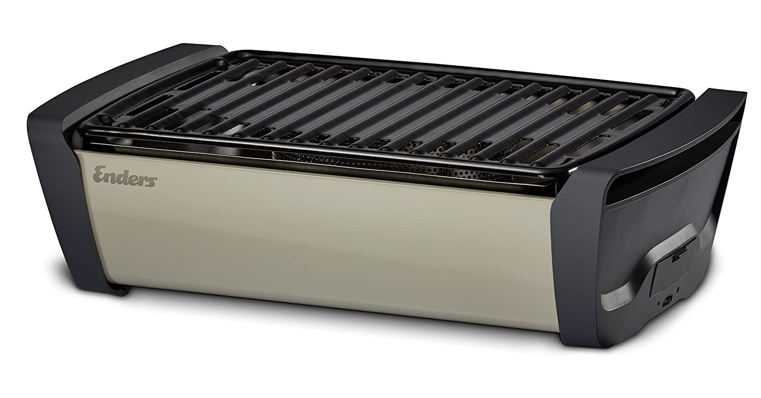 Enders Gasgrill : Enders grill reiniger für gasgrill bbq grill smoker ofen