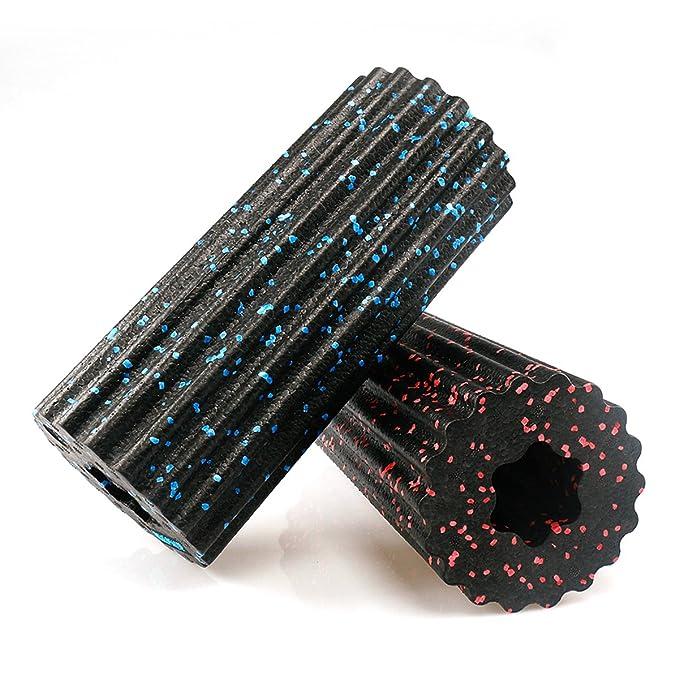 diMio estructura de fascia rollo automasaje ...