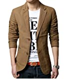 Jacket - veste - Homme-Automne et Hiver