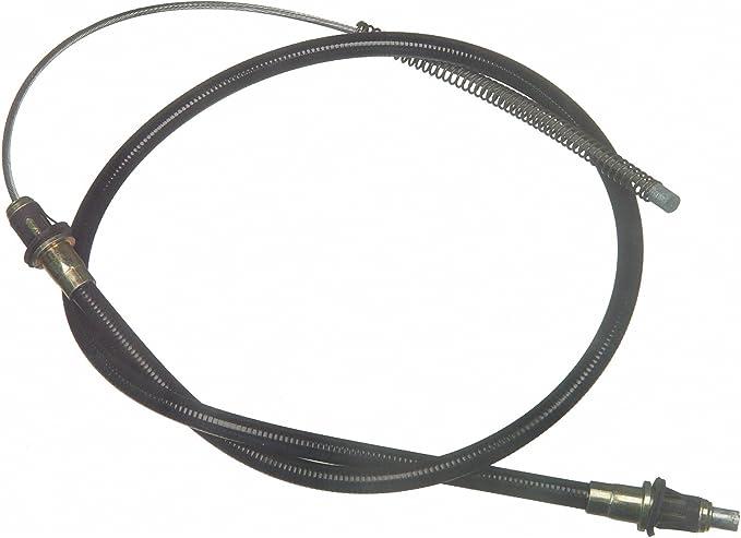 Dorman C93249 Parking Brake Cable