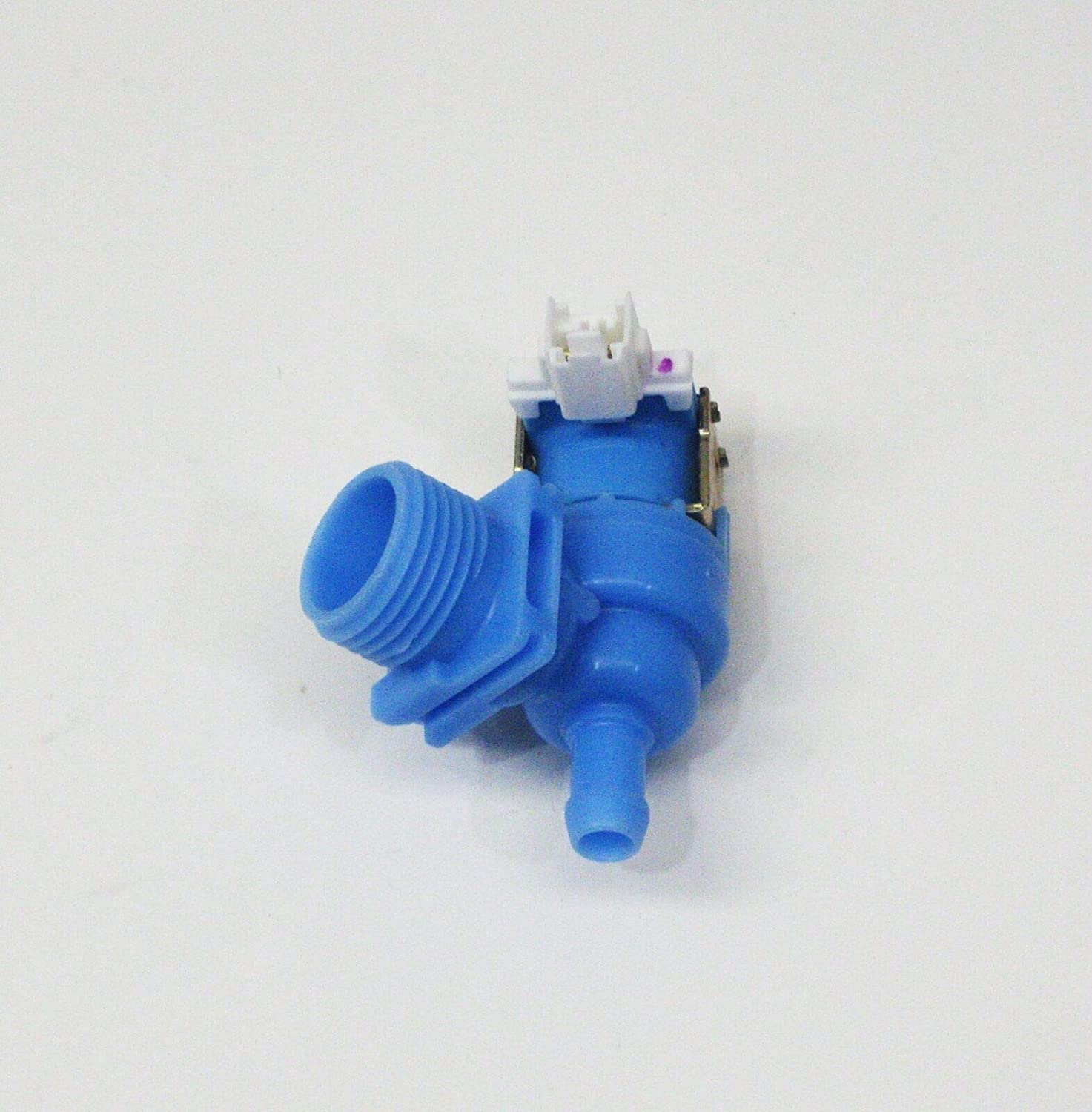 Dishwasher Water Inlet Valve W10872255 for Whirlpool