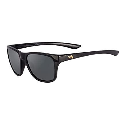 8b3f761b33d40 Amazon.com   Berkley Ber005 Sunglasses Ber005 Polarized Women s ...