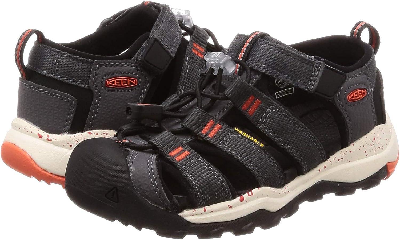 KEEN Kids Newport Neo H2 Sandal