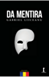 Da Mentira: Fontes Clássicas da Moral Política (Sófocles, Platão e Maquiavel) e o Caso da Romênia