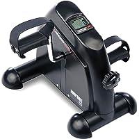 Ultrasport 3-in-1 trainer voor armen, bovenlichaam en benen, inclusief trainingsbanden, eenvoudig te gebruiken, ook voor…