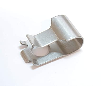 numero de pieza 06j145220a Turbo rertaining Clip salida de Gases Barra Rattle REPARACIÓN MEJORA