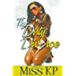 The Dirty Divorce Part 1 (The Dirty Divorce Series)