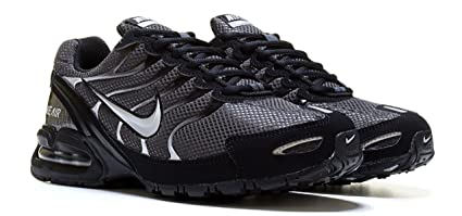 85add80695e5 Amazon.com  Nike Mens Air Max Torch 4 Running Shoes (14