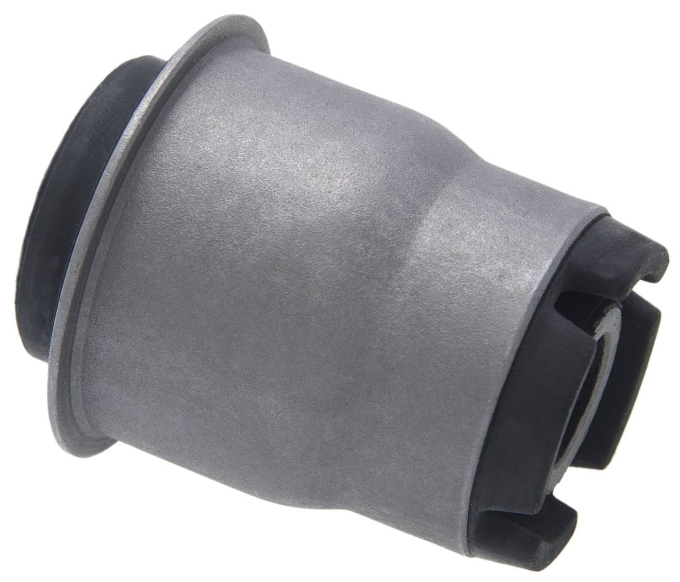 54466-Ja060 / 54466Ja060 - Front Body Bushing For Nissan