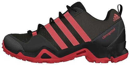 adidas Women's AX2 CP W Hiking Shoes: Amazon.co.uk: Shoes & Bags