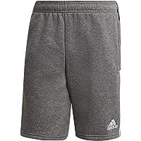 adidas Voor mannen. Voetbal short TIRO21
