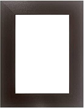 Amazon Com Us Art Frames 11x14 Elegant Custom 1 25 Inch Cherry Maroon Wall Decor Picture Poster Photo Frame Wood Composite Mdf Cherrymrn Home Kitchen
