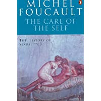 Foucault, M: History of Sexuality: 3: The Care of the Self