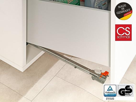 Hauswirtschaftsschrank waschmaschinenschrank trocknerschrank